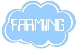 Cloud Farming